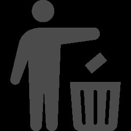合法民泊の運営時の盲点の一つ ゴミ出し は要確認 Beds24の販売サイト