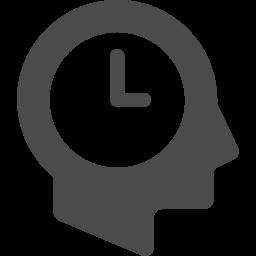 事務作業は 効率的なfreeeを使用して時間節約 Beds24の販売サイト
