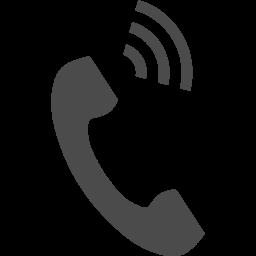 問題を抱えたゲストへの電話での問題解決法 Beds24の販売サイト